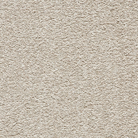 Balta Soft Noble Full Moon 690 Secondary Back Carpet